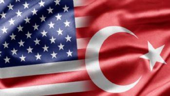 ABD: Türkiye'ye yeni yaptırım açıklayabiliriz