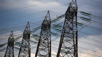Elektrik fiyatlarına yüzde 9 zam yapıldı