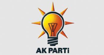 AK Parti: Yerel seçimde ittifak riskli!