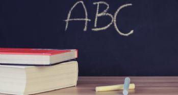 Dünyada 750 milyon kişi okuma yazma bilmiyor