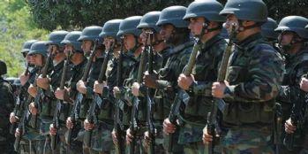 Bedelli askerlik eğitim programı