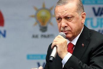 ''Dövizin 7 liraya yükselmesi suikasttir''