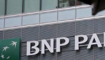 BNP Paribas: Türkiye'den çekilmiyoruz