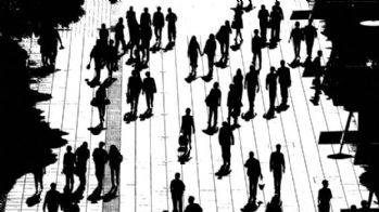 İşsizlik yine çift haneli rakamlarda: Yüzde 10,2