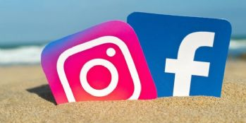 Instagram konum verilerini Facebook ile paylaşacak