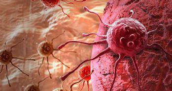 Mide kanseri nedir?