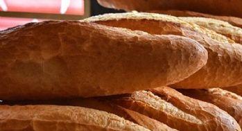 Ekmeğin kalitesini düşürecek değişiklik