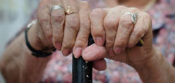 Emeklilikte yaşa takılanlar için yasa çıkacak mı?