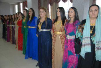 Yüksekova Düğünleri (03-04) Kasım 2018