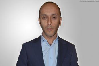 HDP'li vekil Dede'den soru önergesi