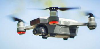Valilik'ten drone açıklaması