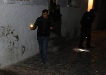 Diyarbakır'da silahlı çatışma: 2 ölü, 2 yaralı