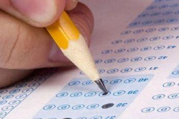 Liseye Geçiş Sınavı tarihi belli oldu