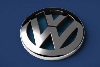 Volkswagen'i 28 bin kişi mahkemeye veriyor