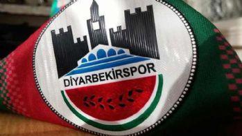 Diyarbekirspor 6 futbolcu ile yollarını ayırdı