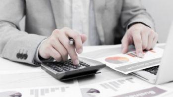 Batık krediler yüzde 44 arttı