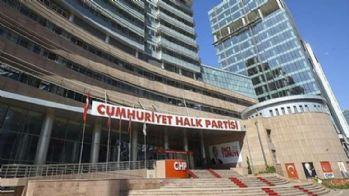 CHP, 4 büyükşehir belediye başkan adayını belirledi