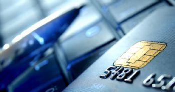 Kart borcu olanı kurtaran kredi