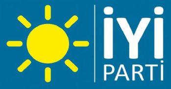 İYİ Parti'nin Hakkari ve Yüksekova adayları belli oldu