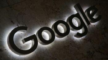 Google'a 1,49 milyar euro ceza!