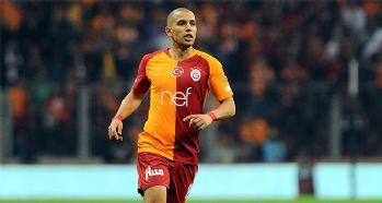 Galatasaray'a iki kötü haber!