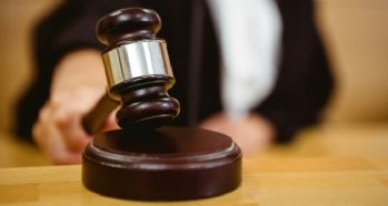 Yargıtay'dan milyonlarca işçiye müjdeli haber