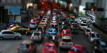 Trafik sigortalarına düzenleme!