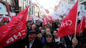 CHP'den vekillere 'konuşmayın' talimatı