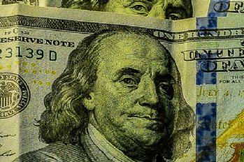 Dolar 6.20'nin üzerine çıktı