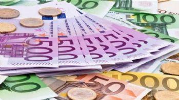 Euro 7 lirayı gördü, borsa 90 bin puanın altına geriledi