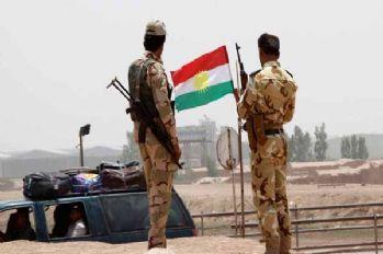 Peşmerge'den Bağdat'a IŞİD'e karşı işbirliği teklifi