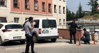 Silahlı çatışma: 4 ölü, 2'si polis 11 yaralı