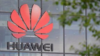 Google: Huawei telefonlarda Android yazılımı güncellenmeyecek