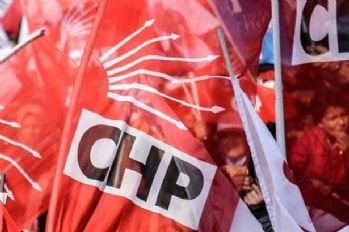 CHP: 10 milyon 570 bin 939 oya talibiz