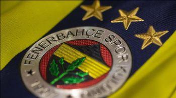 Yüksekova'da Fenerbahçe Futbol Okulu Açıldı
