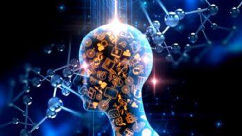 Yapay Zekâ insandakine benzer bir sayı anlayışı geliştiriyor