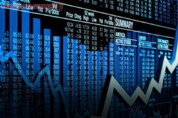 Katar, borsadaki yatırımlarını çekiyor