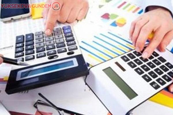 Devlete en borçlu şirketler açıklandı