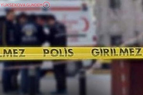 Erzurum'da 5 kardeş silahla vuruldu