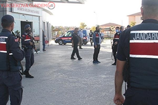 İki aile arasında silahlı kavga: 2 ölü, 5 yaralı