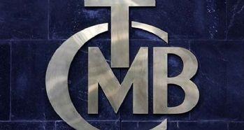 MB'den yeni karar