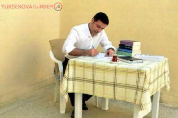 Demirtaş'tan Öcalan açıklaması: Bir polemiğin ve oyunun tarafı olmayacağız