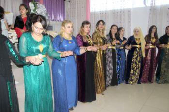 Yüksekova Düğünleri (22-23) Haziran 2019