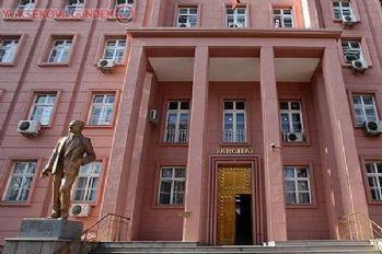 Yargıtay'dan Cumhuriyet davasında beraat talebi