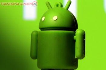 Android kullanıcılarına 'kaldırılması imkansız virüs' uyarısı