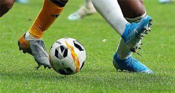 UEFA Avrupa Ligi'nin 4. hafta heyecanı