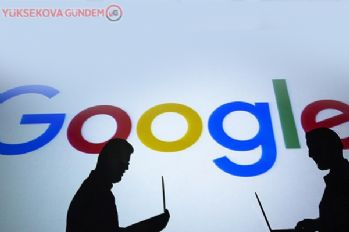 Twitter CEO'su Google kullanmıyor