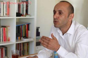 HDP Milletvekili Dede, VEDAŞ'ın Hakkari'deki uygulamalarını sordu