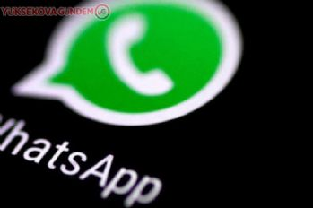 Whatsapp kullananlar dikkat! 7 Aralık'tan itibaren yasaklanacak!