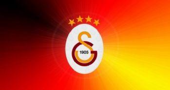 Galatasaray Celil Yüksel'i Adanaspor'a kiraladı